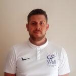 Gareth Hamblin