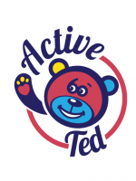 Active-Ted-Logo