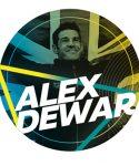 Alex Dewar Logo