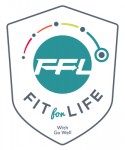 Fit-For-Life-Logo-for-WEB