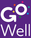 cropped-Go-Well-Logo-Final-Purple-and-White.png